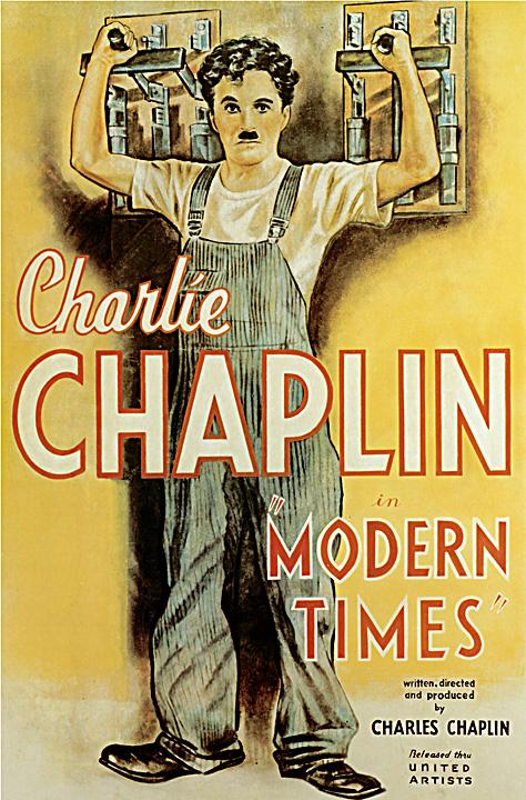 http://moreorlessbunk.files.wordpress.com/2008/10/modern-times-poster-starring-charles-chaplin.jpg