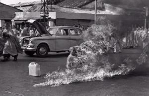 burning-monk
