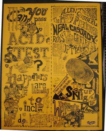 Histoire du mouvement hippie - Page 3 267