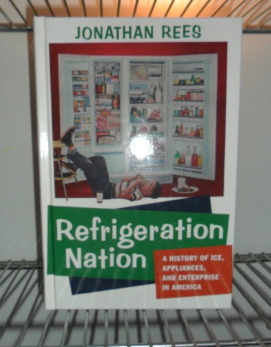 RefrigerationNation