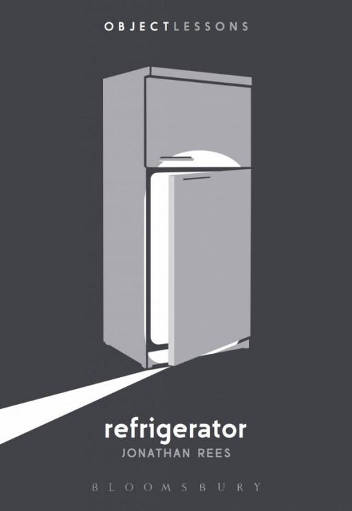 RefrigeratorCover 2